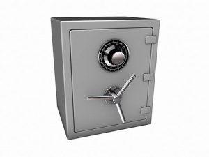 Security Camera systems Port Hueneme Locksmith