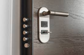 Port Hueneme Locksmith for High Security